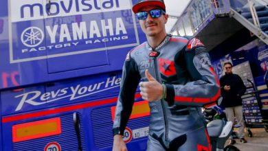 Photo of Risultati Qualifiche MotoGp Le Mans 2017: Vinales primo