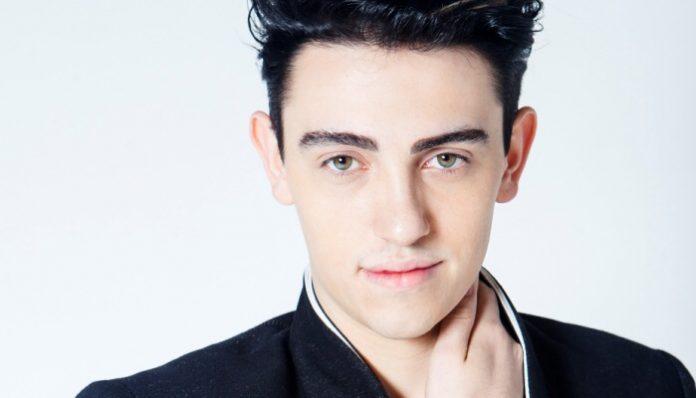 Chi è Michele Bravi che canta a Sanremo 2017: Wiki e Biografia 2