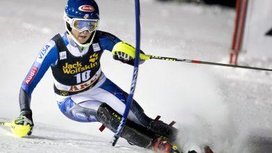 Photo of Mondiali Sci Alpino 2017, Slalom Speciale Femminile: Risultati Prima Manche