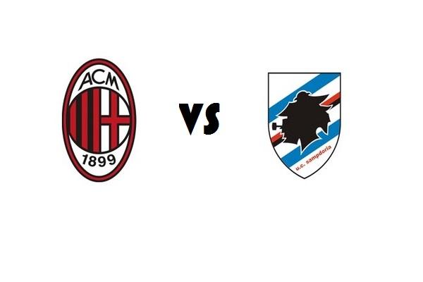Voti Milan-Sampdoria 0-1, Fantacalcio Gazzetta dello Sport