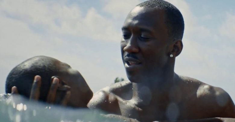 Moonlight, Film di Barry Jenkins: la Recensione 1