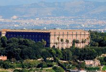 Van Gogh a Napoli, Mostra a Capodimonte: ecco le date 1