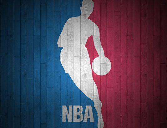 All Star Game NBA 2017: Date, Orari, Programma e Diretta Tv 1
