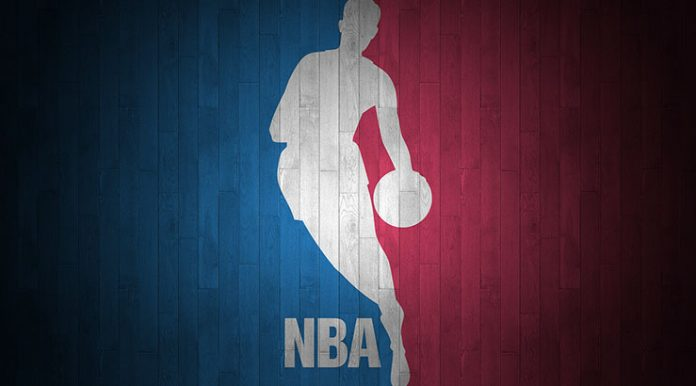 All Star Game NBA 2017: Date, Orari, Programma e Diretta Tv 1