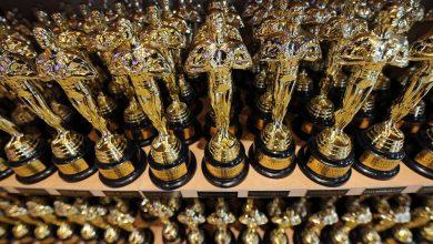 Photo of Oscar 2017, Moonlight: una vittoria politica?