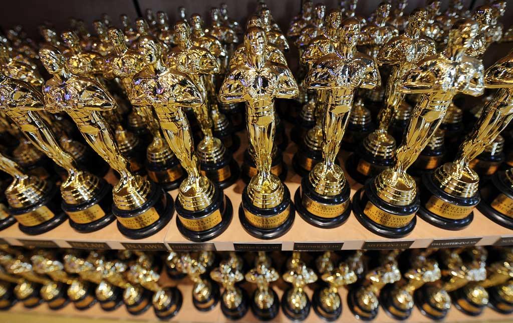 Oscar 2017, Miglior Film Straniero: Candidati e Favorito