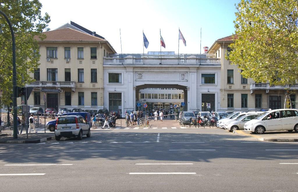 Operazione Rene a Torino: salvate due vite all'Ospedale Le Molinette 2