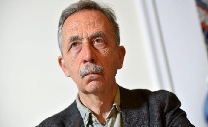 Paolo Berdini Dimissioni: l'Assessore lascia il Comune di Roma
