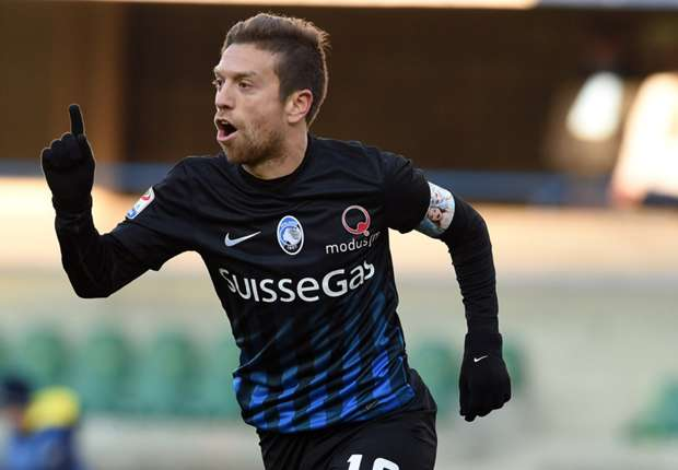 Voti Palermo-Atalanta 1-3, Fantacalcio Gazzetta dello Sport