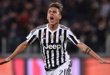Dybala Rinnovo con la Juventus, c'è l'Accordo 1