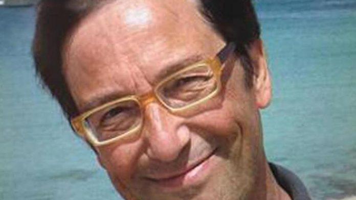 Suicidio Assistito in Svizzera, Oggi Morto un pensionato italiano
