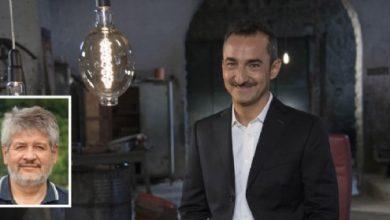 Photo of Chi è Pierluigi Zamò? Protagonista Boss In Incognito 2017