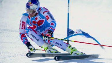 Photo of Mondiali Sci Alpino 2017, prova a squadre: trionfa la Francia