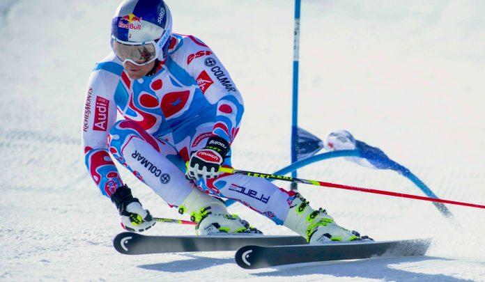 Mondiali Sci Alpino 2017, prova a squadre: trionfa la Francia 2