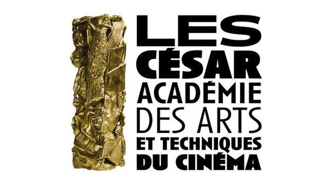 Premi César 2017, i Vincitori: Elle è il miglior Film 2