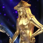 David di Donatello, Candidature 2017: tutte le Nomination 2