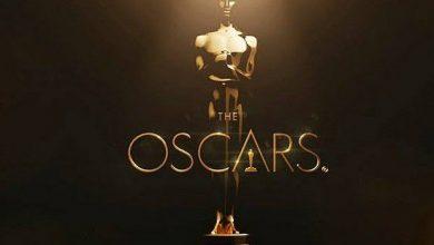 Photo of Premio Oscar: pronostici per il 2018
