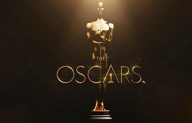 La Notte degli Oscar in diretta su Sky Cinema Oscar e Tv8