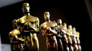 Oscar 2017: Candidate migliori attrici non protagoniste