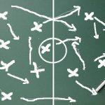 Fantacalcio, Probabili Formazioni Serie A: Aggiornamenti Live (26a Giornata)