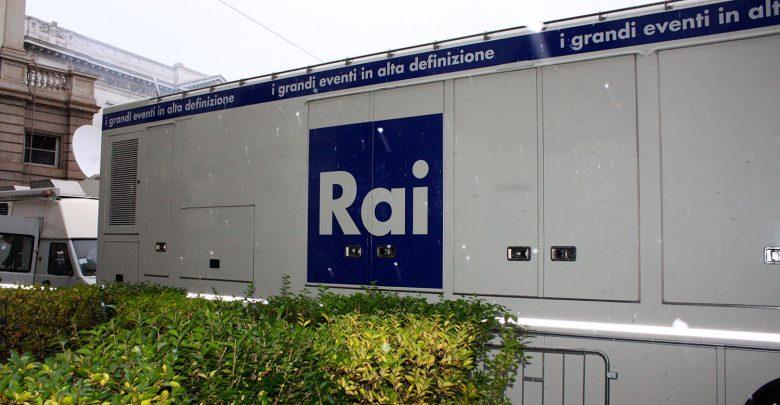 Rai Sport, Giornalisti indagati per rimborsi spesa truccati a Euro 2016 1