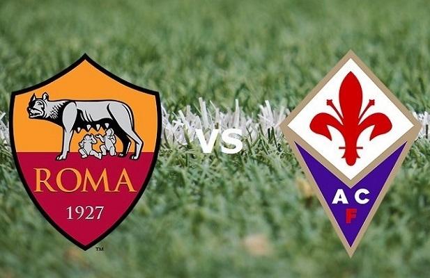 Voti Roma-Fiorentina 4-0, Fantacalcio Gazzetta dello Sport