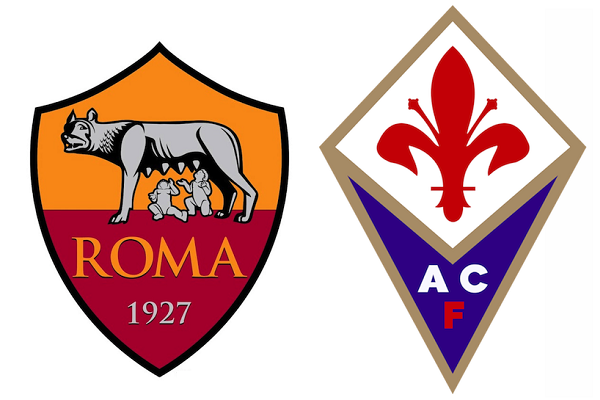 Video Gol Roma-Fiorentina 4-0: Highlights, Sintesi e Tabellino