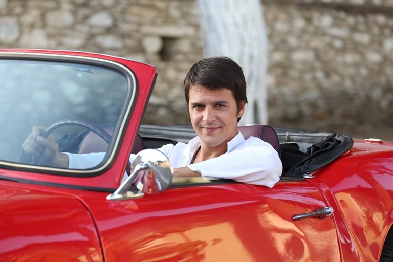 """""""Rosso Istanbul"""": uscita e trailer del film"""