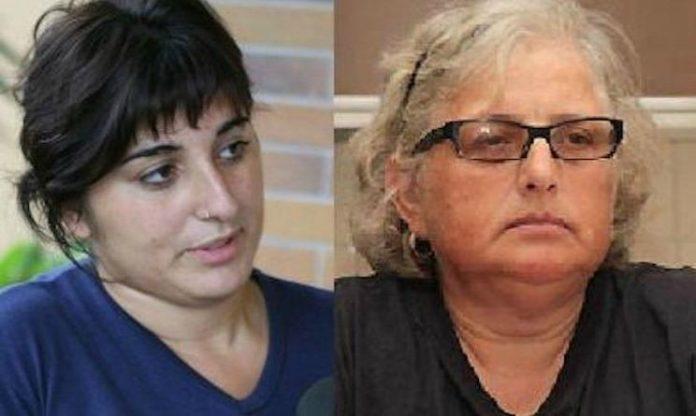 Sarah Scazzi, la fiction su Avetrana: la ragazza sarà Giulia Distratis