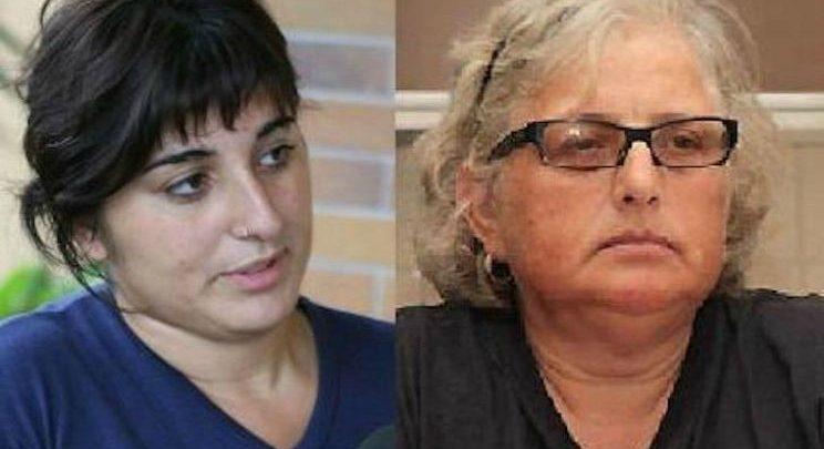 """Omicidio Sarah Scazzi, Sentenza Cassazione, Pg: """"Ergastolo per le imputate"""""""
