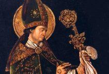San Valentino: Santo del Giorno, oggi 14 febbraio 1
