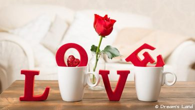 Photo of San Valentino, Auguri Divertenti e Spiritosi