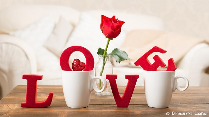 San Valentino, Auguri Divertenti e Spiritosi
