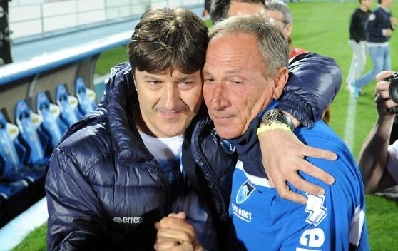 Pescara, Zeman Nuovo Allenatore: è Ufficiale?