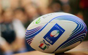 Italia-Galles 6 Nazioni, Formazione Ufficiale degli Azzurri 2
