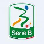 Probabili Formazioni Serie B 2016-2017 (25a Giornata)