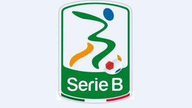 Photo of Serie B, probabili formazioni 40° giornata