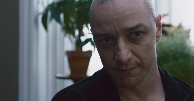 Split, Trama e Recensione del Film M. Night Shyamalan 1