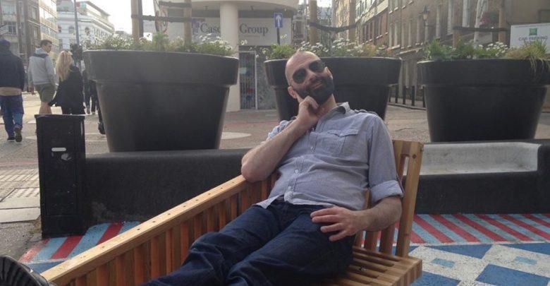 Chi era Stefano Brizzi l'italiano Morto in carcere a Londra?