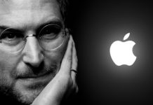Accadde oggi 24 febbraio: nascita di Steve Jobs