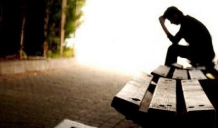 Udine, Lettera di un 30enne che si è Suicidato perché Disoccupato