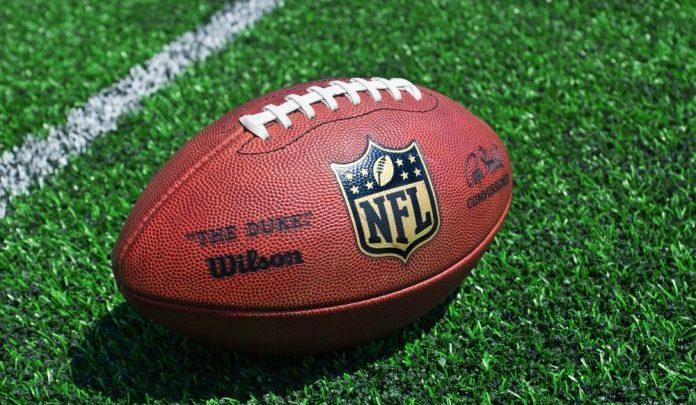 Pronostico Super Bowl 2017 (Atlanta Falcons-New England Patriots)