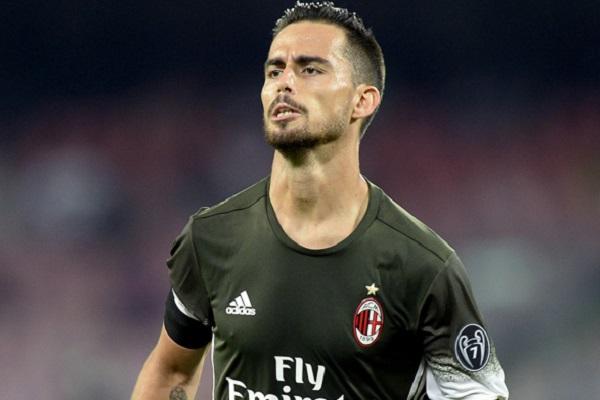 Video Gol Lazio-Milan 1-1: Highlights, Sintesi e Tabellino 2