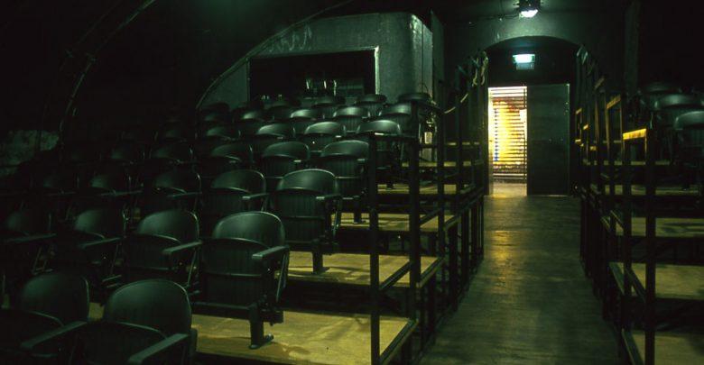 Roma, Sequestrato il Teatro dell'Orologio