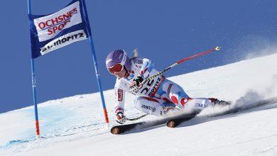 Photo of Goggia terzo posto Gigante Femminile (Mondiali Sci Alpino 2017): Risultati