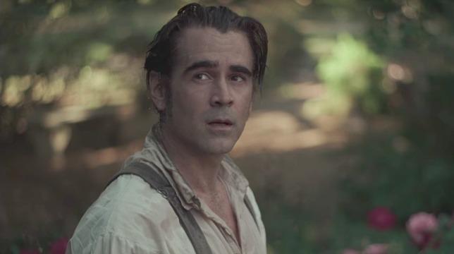 The Beguiled: Trailer Ufficiale del film di Sofia Coppola