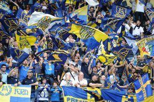 Verona-Spal, Probabili Formazioni e Diretta Tv (Serie B 26a Giornata)