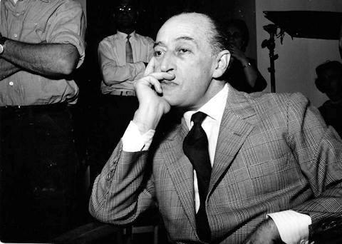Totò, a 50 anni dalla morte l'omaggio della Regione Campania 1