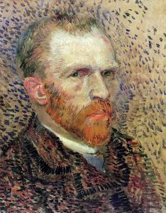 Van Gogh a Napoli, Mostra a Capodimonte: ecco le date 2