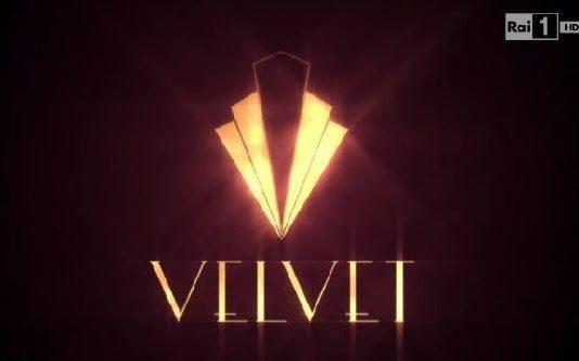 Velvet 4, la nuova stagione in Italia: Data inizio e Anticipazioni